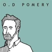 Owen Pomery