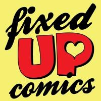 fixed_up_logo_comixcology