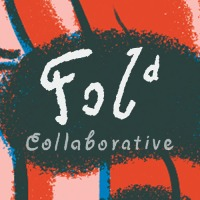 Fold Collaborative