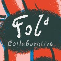 Fold Collaborative