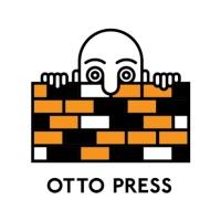 Otto_Press_Logo-02