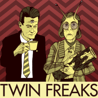 twin-freaks-logo