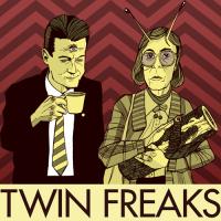 twin-freaks-logo