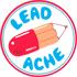 leadache