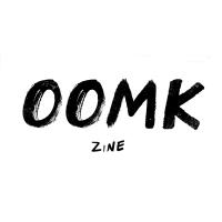 oomk-logo-2