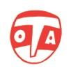 OTA_Logo