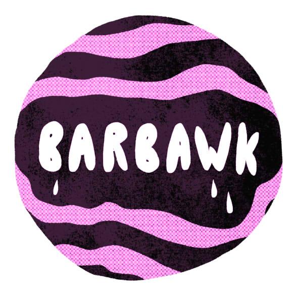 barbawk.tumblr.com