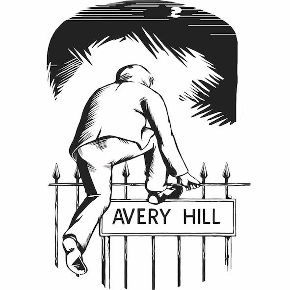 averyhillpublishing.com