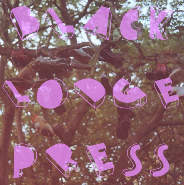 www.blacklodgepress.com