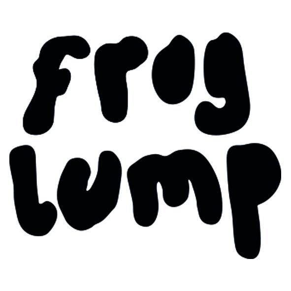 http://froglump.tumblr.com