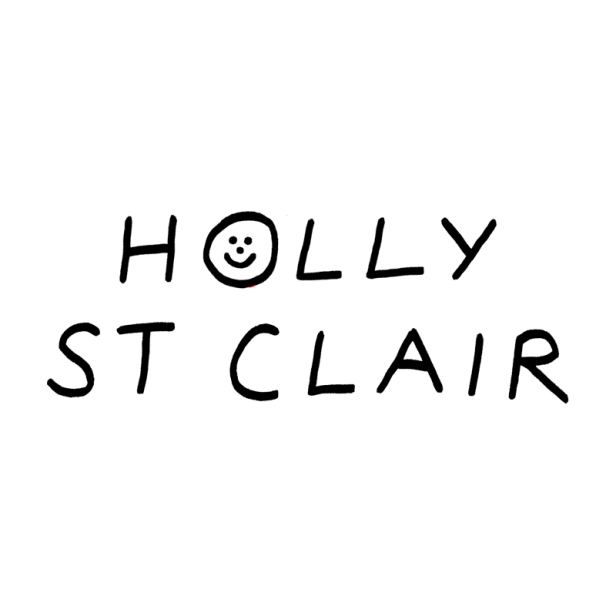 www.hollystclair.com