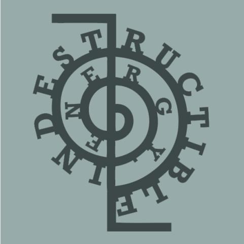IE_Logo_grey