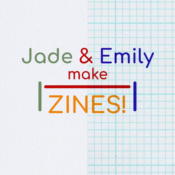 jadesinnes.co.uk emilyaxtell.com