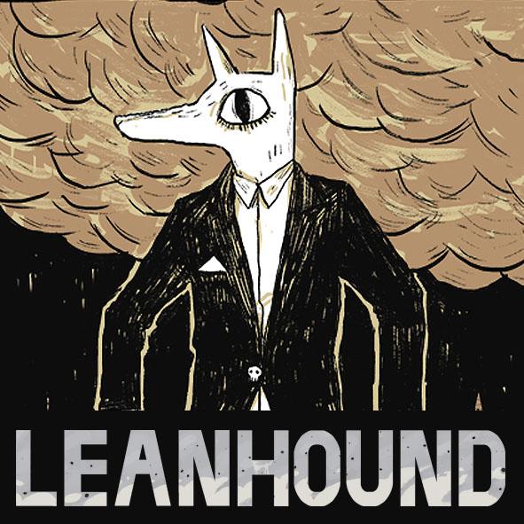 http://leanhound.tumblr.com