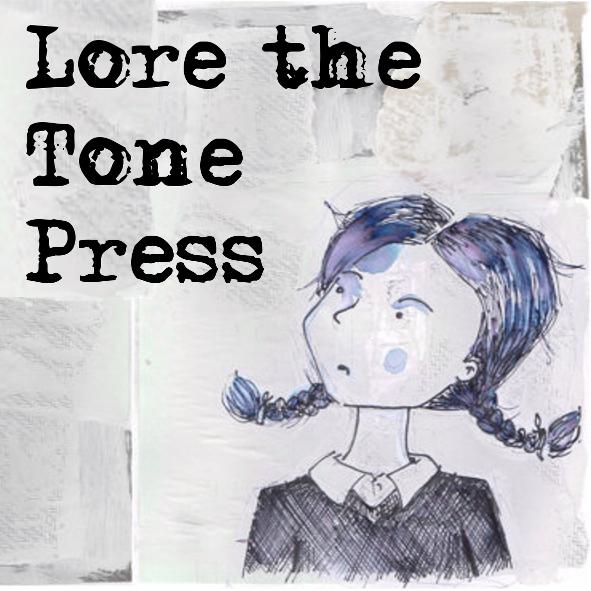 lorethetone.tumblr.com