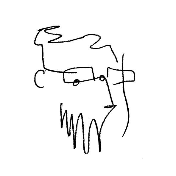 http://smoo-comics.com