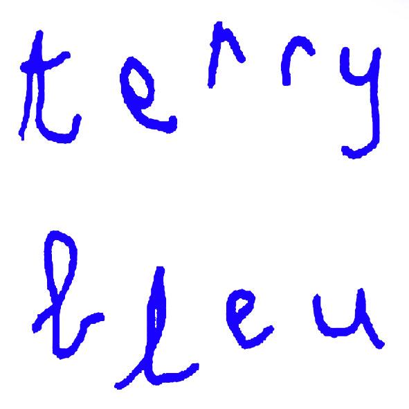 www.terrybleu.com