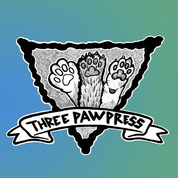 www.threepawpress.co.uk