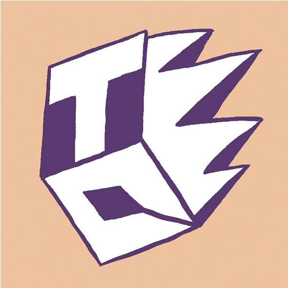 thunderchair.com