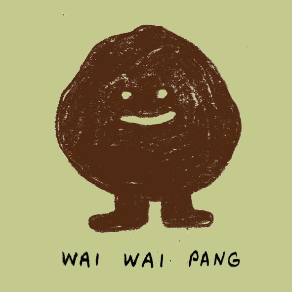 waiwaipang.co.uk