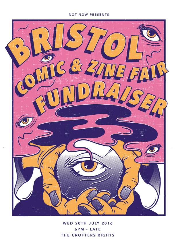 BCZF 2016 Fundraiser Poster.jpg