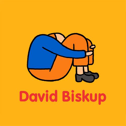 davidbiskuplogo
