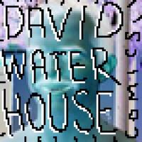 davidwaterhouse
