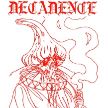 decadence-logo