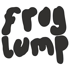 froglumpbczf