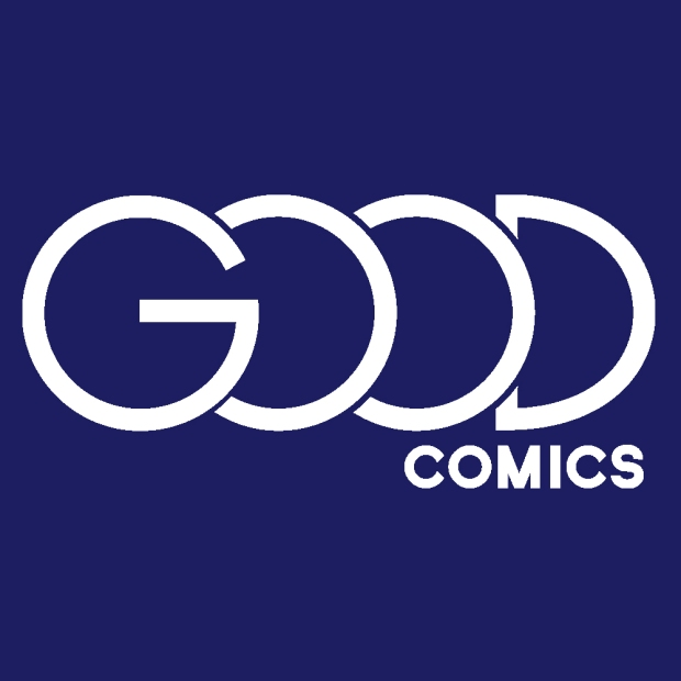 good-comics-square