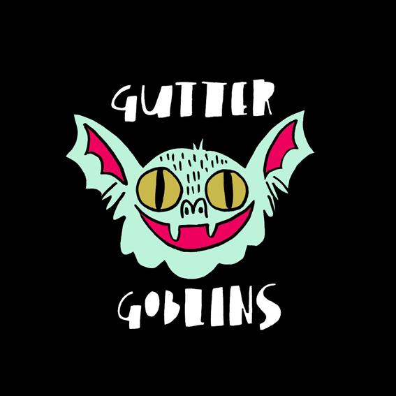 gutter-goblins-logo