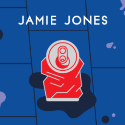 jamie-jones-logo-300