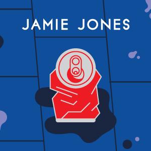 jamie-jones-logo-300