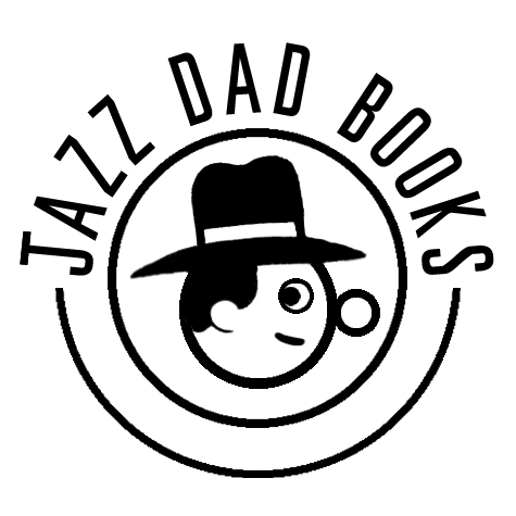 jazz-dad-ed-cheverton-logo