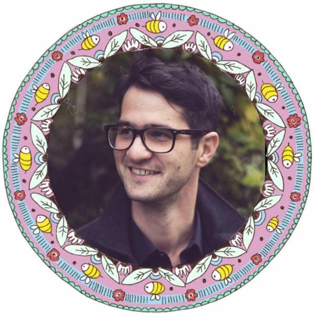 mike-medaglia-portrait