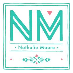 nathalie-moore-logo-web