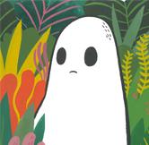 sad-ghost-club