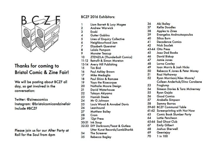 bczf-2016-exhibitor-list-programme