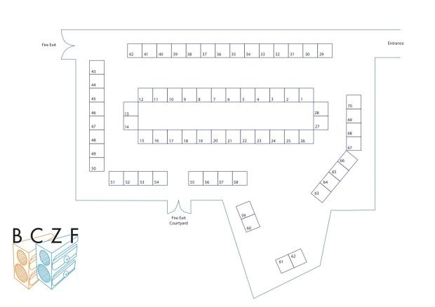 bczf-floorplan-2016