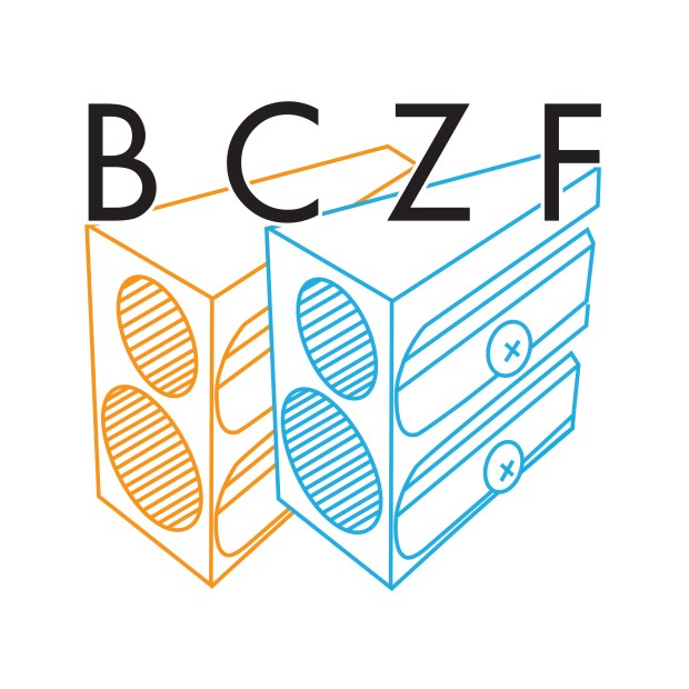 BCZF Logo Version 2