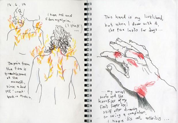 17_06_17_fire_hand_lr