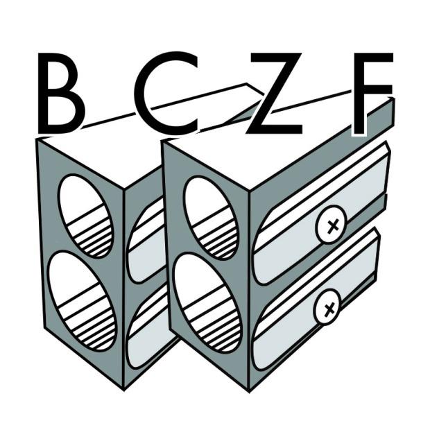 BCZF logo 2018 2